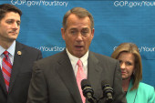 GOP refuses to address unemployment issues