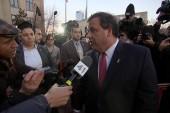 New developments in NJ 'bridgegate'