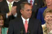 GOP preys on weak, hides behind religion