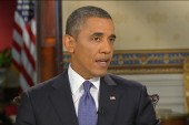 Obama's 'trust but verify' approach to new...