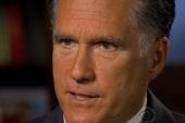 Romney's tax returns create more headaches