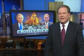 Shutdown costs Americans $24 billion