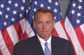 GOP refuses to help improve the economy