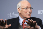 Dick Cheney is still wrong on Iraq