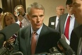 GOP senator comes out in support of gay...