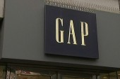 Gap opts to raise minimum wage for workers