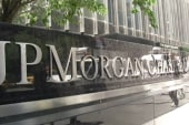 Emails show that JP Morgan knew mortgage...