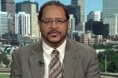 Republican threat of shutdown looms