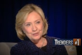 Hillary nabs a key PAC backing for 2016