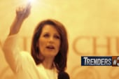 Bachmann channels higher power for 2016...