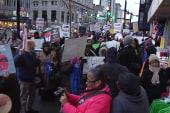 5 NJ public school teachers wrongly punished