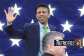 Jindal moves to suppress MoveOn.org's speech