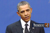 Pres. Obama pledges big changes to NSA