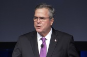 Another Bush? Jeb mulls potential 2016 run