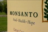 Teen tackles food labels and fights GMOs