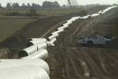 Keystone Pipeline debate must focus on safety