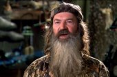 Duck Dynasty or Dollar Dynasty?