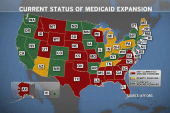 Americans uninformed on how Obamacare will...