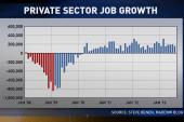 Obama offering 'grand bargain', but GOP...
