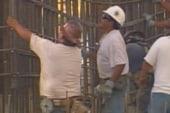 Republicans closer to dismantling labor...