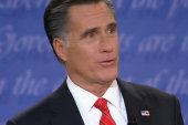 Romney's $5 trillion lie