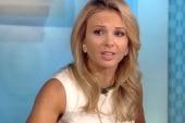 Elizabeth Hasselbeck Joins Fox News