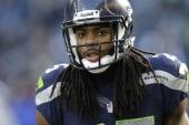 NFL player sparks honest race conversation
