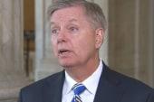 Lindsey Graham wants to boycott 2014 olympics