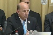 Gohmert unable to separate church and state