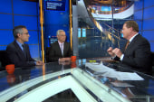 Putin op-ed spurs Congressional outrage