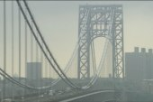 Christie's great worrisome bridge controversy