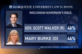 Wisconsin youth sees through Walker's agenda