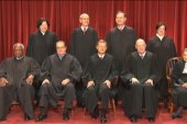 SCOTUS gears up for money and speech case