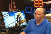 Limbaugh's ignorant rhetoric about 2016