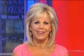 Gretchen Carlson leaves 'Fox and Friends'