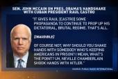 John McCain crosses the line, again