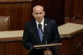 Gohmert thinks reform means going overboard