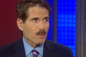 John Stossel gets a history lesson