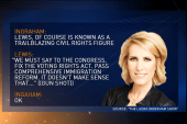 What conservatives are saying about the...