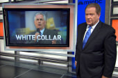 Denying white collar crime
