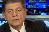 Napolitano praises decision that hurts...