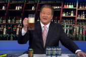 GOP attempt to regulate your micro-beer