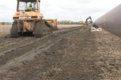 Court impedes Keystone XL construction