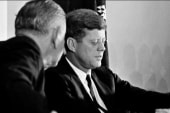 Remembering JFK's legacy 50 years later