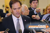 Marco Rubio starting grassroots effort to...