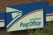 Fight to save the USPS from extinction