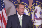 Boehner deflects unemployment questions