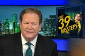 The 39 Democratic missteps