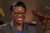 Nina Turner's American Dream and the...