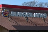 Burger King acquisition raises questions